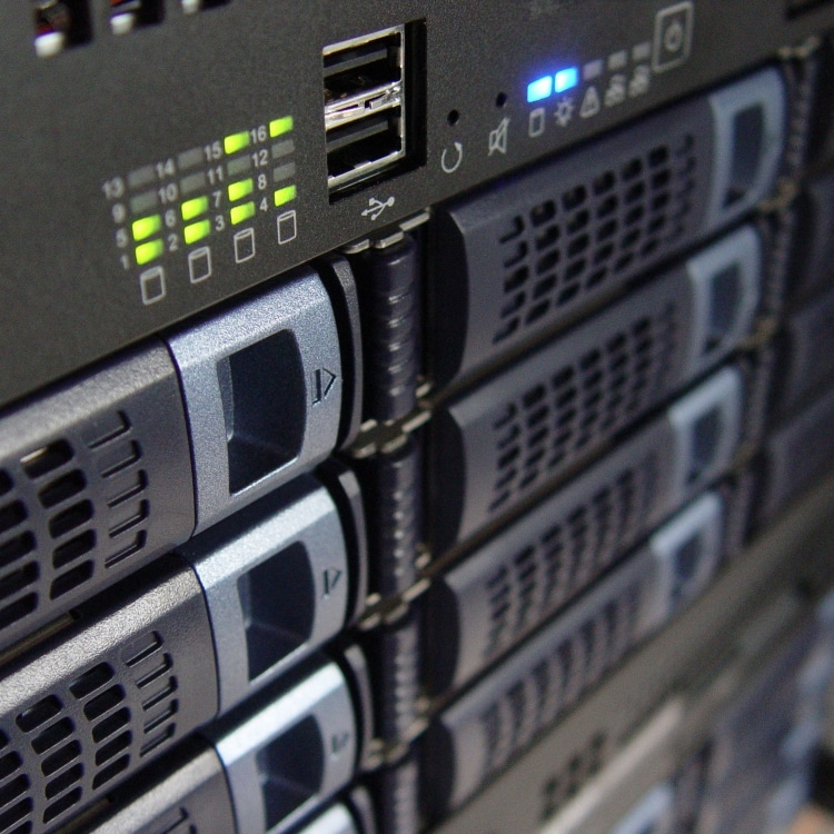 10 Point Checklist to Choose Best Web Hosting Services 4