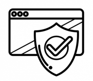 Best SSL Certificates 2018- Buyers Guide & Reviews 4