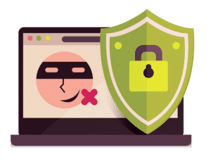Best SSL Certificates 2018- Buyers Guide & Reviews 5