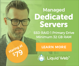 Best Dedicated Server Hosting (Nov. 2018) - Buyer's Guide 1
