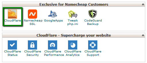 NameCheap Hosting Review | User Reviews | Hostingstep 6