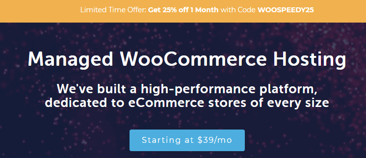 Liquid Web Managed WooCommerce Hosting Reviews