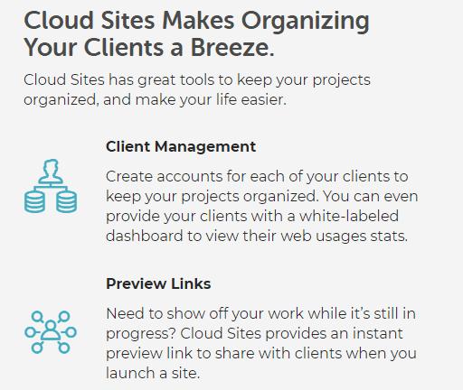 Liquid Web Cloud Sites Reviews 7