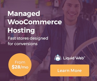 LiquidWeb Coupon (2019): Best Up to 75% OFF Codes 3