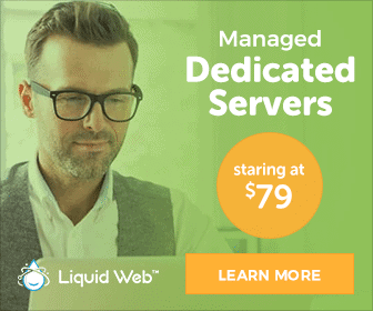 LiquidWeb Coupon (2019): Best Up to 75% OFF Codes 1